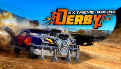 Derby: Extreme Racing