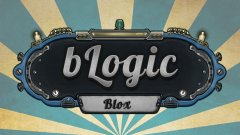 bLogic Blox