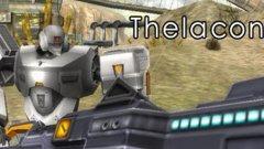 Thelacon