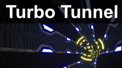 Turbo Tunnel