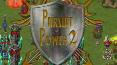 Pursuit of Power® 2 : The Chaos Dimension