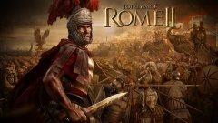 全面戰爭:羅馬2