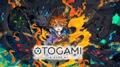 OTOGAMI : 音神