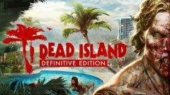 死亡島:終極版