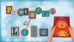 Pictures of Life