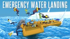 Emergency Water Landing