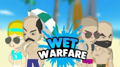 Wet Warfare