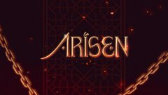 ARISEN : Chronicles of Var'Nagal