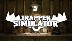 Trapper Simulator