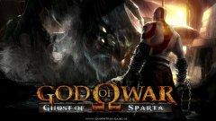 战神:斯巴达之魂