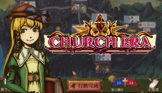 Church Era