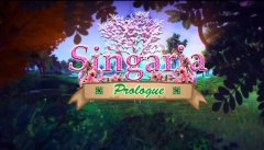 Singaria - Prologue