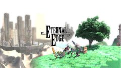 Eternal Edge