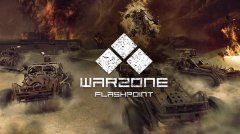 WarZone Flashpoint