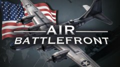 AIR Battlefront