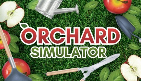 Orchard Simulator