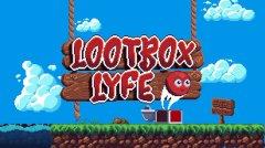 Lootbox Lyfe
