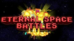 Eternal Space Battles