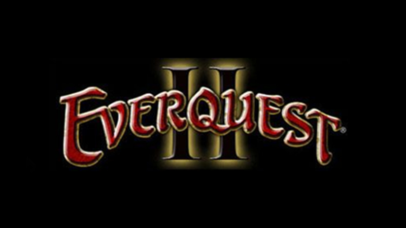 EverQuest II Free-To-Play. Your Way