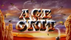 Age of Grit