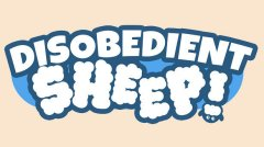 Disobedient Sheep