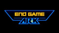 AR-K: END GAME
