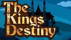 The Kings Destiny