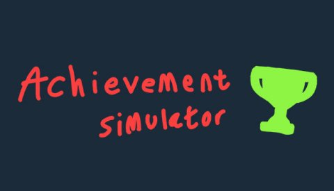 Achievement Simulator