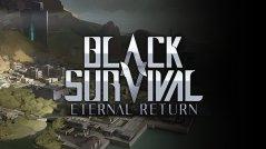 黑色幸存: 永遠回歸
