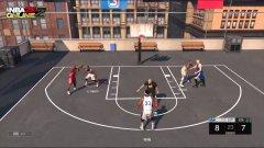NBA2KOL2