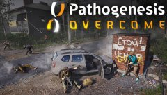 Pathogenesis: Overcome