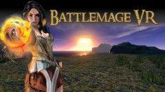 Battlemage VR