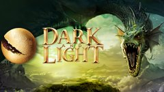 黑暗與光明