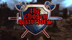 The Chosen Warriors