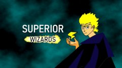 Superior Wizards