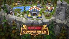 Divine Commander