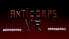 Anticorps VR