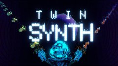 Twin Synth