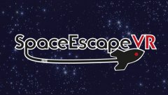SpaceEscapeVR