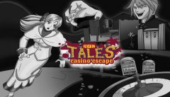 Tale's Casino Escape