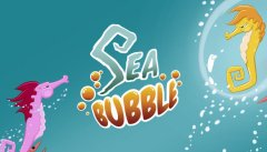 Sea Bubble