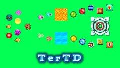 TerTD
