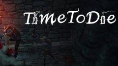 TimeToDie