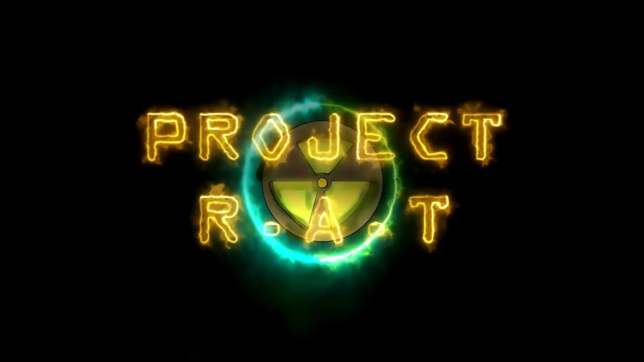 Project R.A.T.