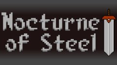 Nocturne of Steel