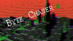Byte Chaser