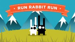 Run Rabbit Run