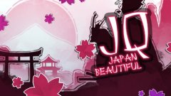 JQ: Beautiful Japan