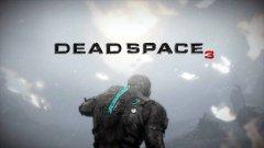 死亡空間3