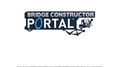 传送门:桥梁建筑师